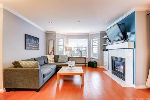 55-e-10th-avenue-mount-pleasant-ve-vancouver-east-01 at 106 - 55 E 10th Avenue, Mount Pleasant VE, Vancouver East