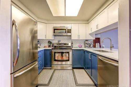 55-e-10th-avenue-mount-pleasant-ve-vancouver-east-03 at 106 - 55 E 10th Avenue, Mount Pleasant VE, Vancouver East