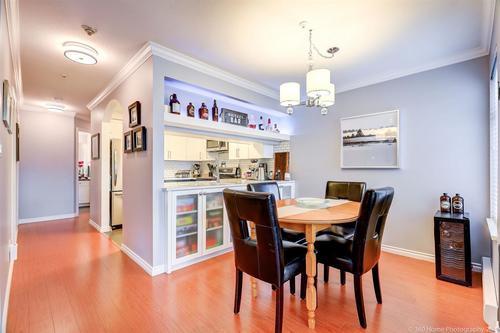 55-e-10th-avenue-mount-pleasant-ve-vancouver-east-05 at 106 - 55 E 10th Avenue, Mount Pleasant VE, Vancouver East