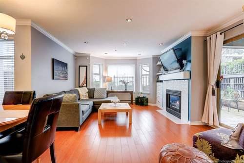 55-e-10th-avenue-mount-pleasant-ve-vancouver-east-09 at 106 - 55 E 10th Avenue, Mount Pleasant VE, Vancouver East
