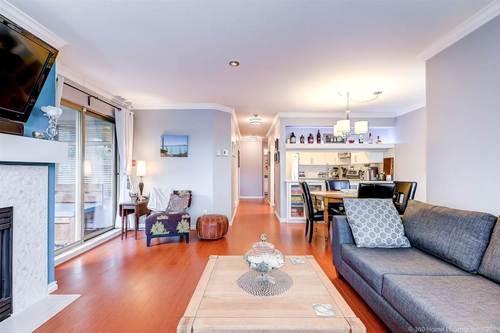 55-e-10th-avenue-mount-pleasant-ve-vancouver-east-10 at 106 - 55 E 10th Avenue, Mount Pleasant VE, Vancouver East