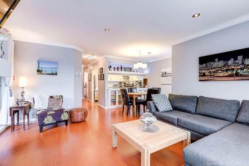 55-e-10th-avenue-mount-pleasant-ve-vancouver-east-14 at 106 - 55 E 10th Avenue, Mount Pleasant VE, Vancouver East