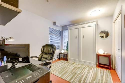 55-e-10th-avenue-mount-pleasant-ve-vancouver-east-18 at 106 - 55 E 10th Avenue, Mount Pleasant VE, Vancouver East