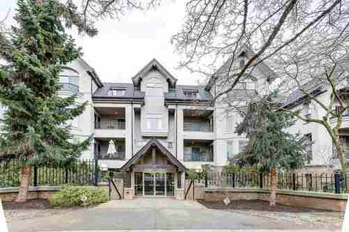 55-e-10th-avenue-mount-pleasant-ve-vancouver-east-19 at 106 - 55 E 10th Avenue, Mount Pleasant VE, Vancouver East