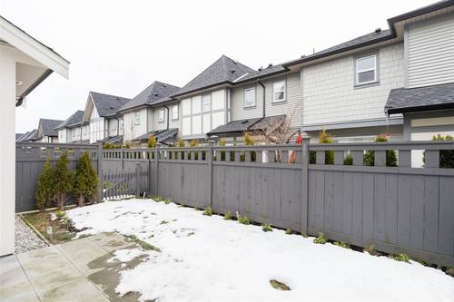 8138-204-street-willoughby-heights-langley-14 at 68 - 8138 204 Street, Willoughby Heights, Langley