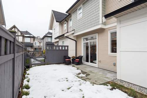 8138-204-street-willoughby-heights-langley-15 at 68 - 8138 204 Street, Willoughby Heights, Langley