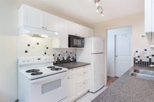 13507-96th-avenue-queen-mary-park-surrey-surrey-01 at 207 - 13507 96th Avenue, Queen Mary Park Surrey, Surrey