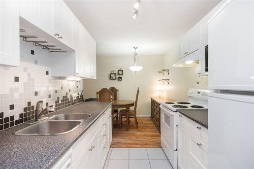 13507-96th-avenue-queen-mary-park-surrey-surrey-02 at 207 - 13507 96th Avenue, Queen Mary Park Surrey, Surrey