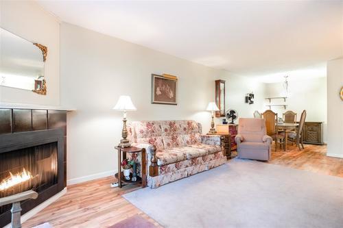 13507-96th-avenue-queen-mary-park-surrey-surrey-04 at 207 - 13507 96th Avenue, Queen Mary Park Surrey, Surrey