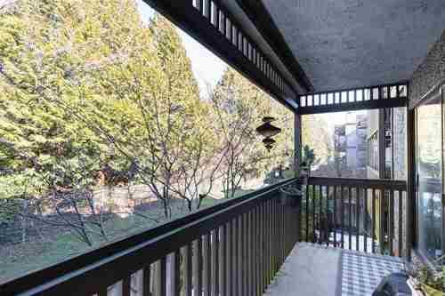 13507-96th-avenue-queen-mary-park-surrey-surrey-10 at 207 - 13507 96th Avenue, Queen Mary Park Surrey, Surrey