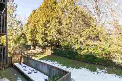 13507-96th-avenue-queen-mary-park-surrey-surrey-11 at 207 - 13507 96th Avenue, Queen Mary Park Surrey, Surrey