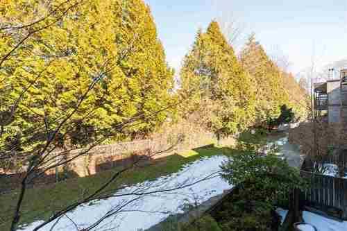 13507-96th-avenue-queen-mary-park-surrey-surrey-12 at 207 - 13507 96th Avenue, Queen Mary Park Surrey, Surrey
