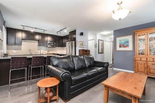 262369668-1 at 308 - 701 Klahanie Drive, Port Moody Centre, Port Moody