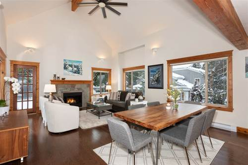 262350073-1 at 2618 -  Callaghan Drive, Bayshores, Whistler