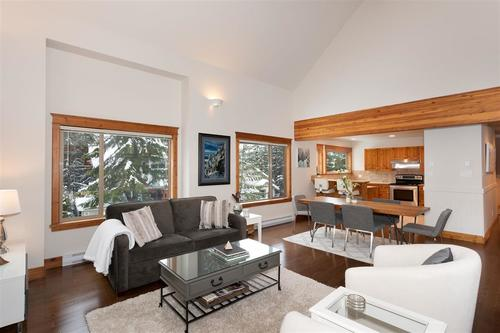 262350073-3 at 2618 -  Callaghan Drive, Bayshores, Whistler