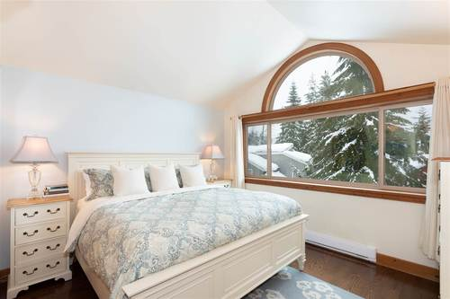 262350073-5 at 2618 -  Callaghan Drive, Bayshores, Whistler