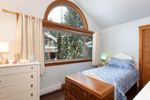 262350073-7 at 2618 -  Callaghan Drive, Bayshores, Whistler