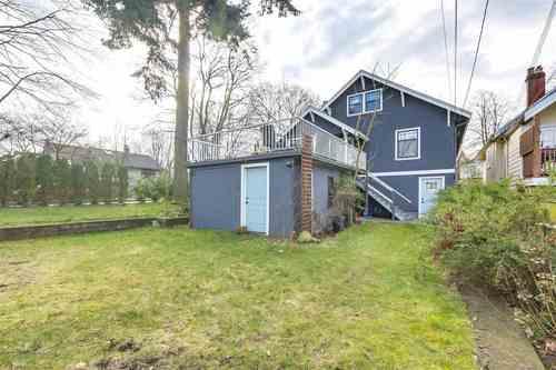 2491-pandora-street-hastings-east-vancouver-east-02 at 2491 Pandora Street, Hastings East, Vancouver East