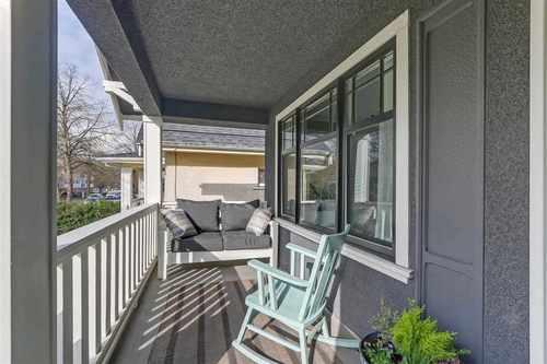 2491-pandora-street-hastings-east-vancouver-east-05 at 2491 Pandora Street, Hastings East, Vancouver East