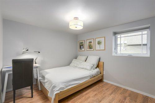 2491-pandora-street-hastings-east-vancouver-east-18 at 2491 Pandora Street, Hastings East, Vancouver East