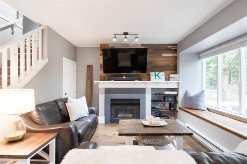 11757-236-street-cottonwood-mr-maple-ridge-01 at 77 - 11757 236 Street, Cottonwood MR, Maple Ridge