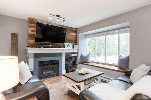 11757-236-street-cottonwood-mr-maple-ridge-02 at 77 - 11757 236 Street, Cottonwood MR, Maple Ridge