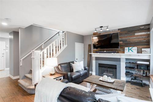 11757-236-street-cottonwood-mr-maple-ridge-03 at 77 - 11757 236 Street, Cottonwood MR, Maple Ridge