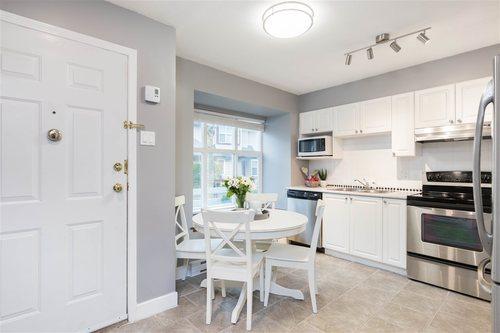 11757-236-street-cottonwood-mr-maple-ridge-07 at 77 - 11757 236 Street, Cottonwood MR, Maple Ridge