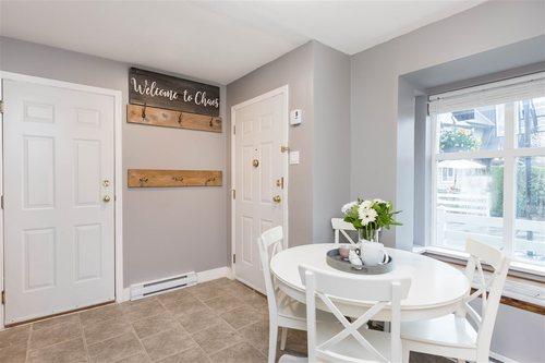 11757-236-street-cottonwood-mr-maple-ridge-08 at 77 - 11757 236 Street, Cottonwood MR, Maple Ridge