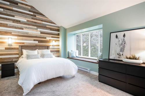 11757-236-street-cottonwood-mr-maple-ridge-12 at 77 - 11757 236 Street, Cottonwood MR, Maple Ridge