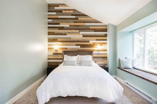 11757-236-street-cottonwood-mr-maple-ridge-13 at 77 - 11757 236 Street, Cottonwood MR, Maple Ridge