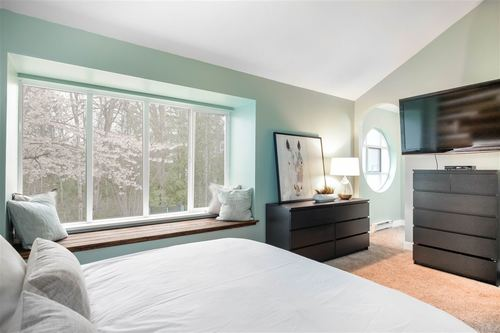11757-236-street-cottonwood-mr-maple-ridge-14 at 77 - 11757 236 Street, Cottonwood MR, Maple Ridge