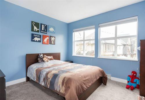 11757-236-street-cottonwood-mr-maple-ridge-16 at 77 - 11757 236 Street, Cottonwood MR, Maple Ridge