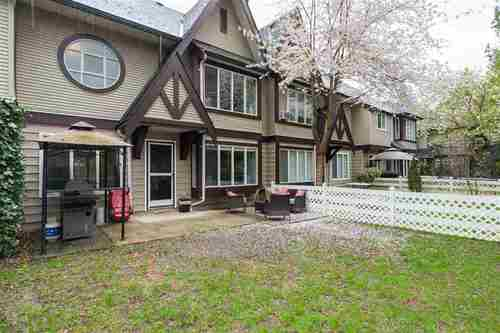 11757-236-street-cottonwood-mr-maple-ridge-19 at 77 - 11757 236 Street, Cottonwood MR, Maple Ridge
