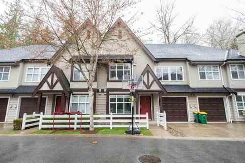 11757-236-street-cottonwood-mr-maple-ridge-20 at 77 - 11757 236 Street, Cottonwood MR, Maple Ridge