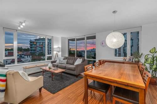 328-e-11th-avenue-mount-pleasant-ve-vancouver-east-01 at 509 - 328 E 11th Avenue, Mount Pleasant VE, Vancouver East