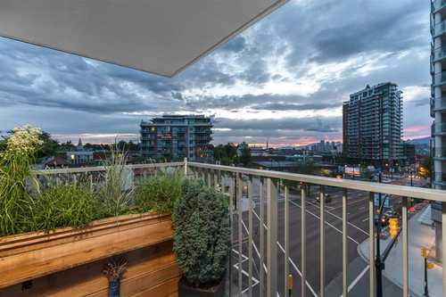 328-e-11th-avenue-mount-pleasant-ve-vancouver-east-07 at 509 - 328 E 11th Avenue, Mount Pleasant VE, Vancouver East