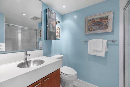 328-e-11th-avenue-mount-pleasant-ve-vancouver-east-11 at 509 - 328 E 11th Avenue, Mount Pleasant VE, Vancouver East