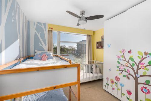 328-e-11th-avenue-mount-pleasant-ve-vancouver-east-12 at 509 - 328 E 11th Avenue, Mount Pleasant VE, Vancouver East
