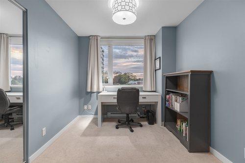 328-e-11th-avenue-mount-pleasant-ve-vancouver-east-13 at 509 - 328 E 11th Avenue, Mount Pleasant VE, Vancouver East