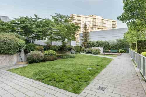 328-e-11th-avenue-mount-pleasant-ve-vancouver-east-17 at 509 - 328 E 11th Avenue, Mount Pleasant VE, Vancouver East