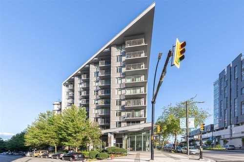 328-e-11th-avenue-mount-pleasant-ve-vancouver-east-19 at 509 - 328 E 11th Avenue, Mount Pleasant VE, Vancouver East