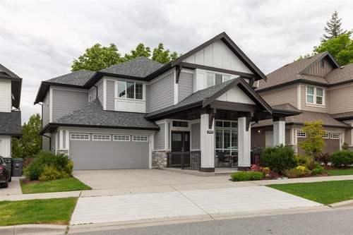18051-67a-avenue-cloverdale-bc-cloverdale-01 at 18051 67a Avenue, Cloverdale BC, Cloverdale