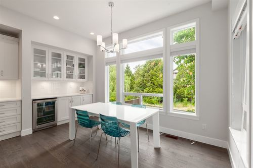 18051-67a-avenue-cloverdale-bc-cloverdale-06 at 18051 67a Avenue, Cloverdale BC, Cloverdale