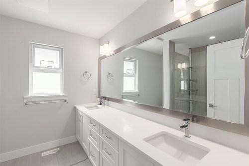 18051-67a-avenue-cloverdale-bc-cloverdale-15 at 18051 67a Avenue, Cloverdale BC, Cloverdale
