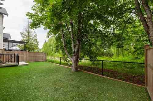 18051-67a-avenue-cloverdale-bc-cloverdale-20 at 18051 67a Avenue, Cloverdale BC, Cloverdale