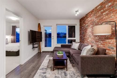 202-e-24th-avenue-main-vancouver-east-02 at 212 - 202 E 24th Avenue, Main, Vancouver East