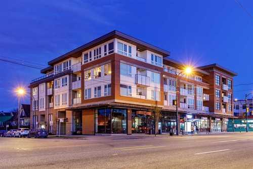 202-e-24th-avenue-main-vancouver-east-14 at 212 - 202 E 24th Avenue, Main, Vancouver East