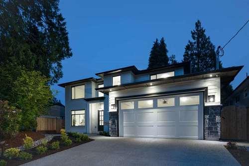 1723-westover-road-lynn-valley-north-vancouver-20 at 1723 Westover Road, Lynn Valley, North Vancouver