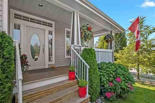 18112-68a-avenue-cloverdale-bc-cloverdale-03 at 18112 68a Avenue, Cloverdale BC, Cloverdale